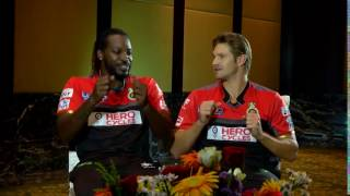 Gayle Turns Dance Teacher