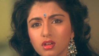 Bhagyashree Expresses her Love to Avinash Wadhavan, Ghar Aaya Mera Pardesi - Scene   7/10