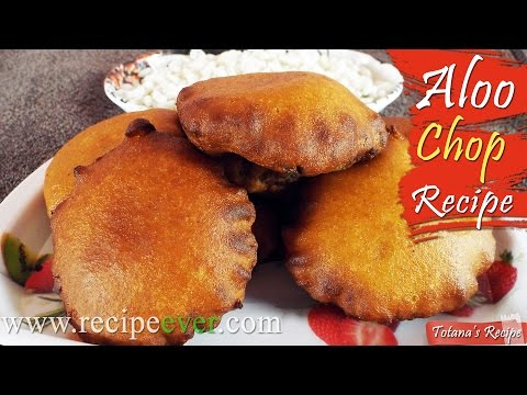 Xxx Mp4 Aloo Chop Recipe How To Make Aloo Chop Alu Chop Recipe Potato Chops Bengali Snacks Recipe 3gp Sex