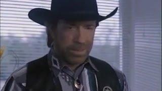 Walker, Texas Ranger Saison 1 Episode 3