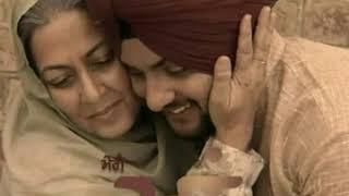 Mehtab Virk : Meri Maa ( ਮੇਰੀ ਮਾਂ ) whatsapp status video  ❤ 😙 - #Dpk