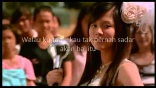 Someday - A Crazy Little Thing Called Love OST (Indonesian Lyric)