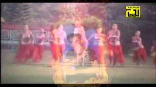 bangla movie hot song moon