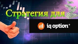 Пулы для майнинга криптовалют-2