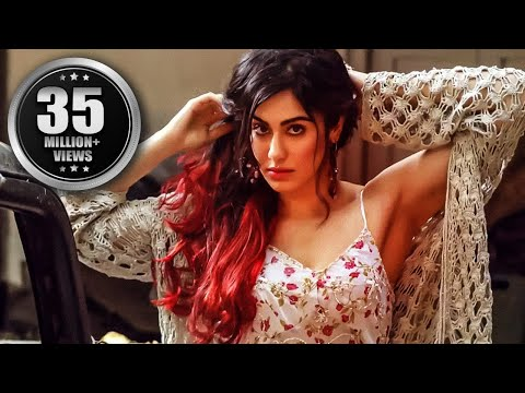 Adah Sharma (2017) Full Hindi Dubbed Movie | South Indian Movies Dubbed in Hindi Full Movie