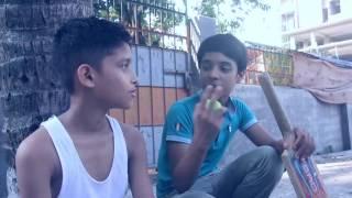 Eider khushi | Bangla short film | Short film