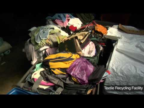 Xxx Mp4 Community Textile Recycling 3gp Sex