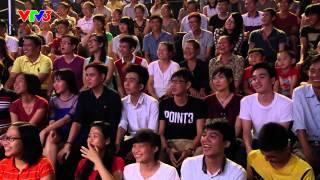 Vietnam's Got Talent 2014: Bán kết 2 - 14/12/2014