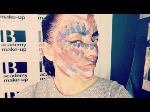 Make-up les van Bas Kosters | Vloggloss 601 Mp3