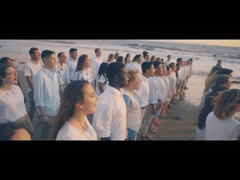 Because He Lives (Amen) | West Coast Choir