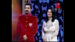 Tumi Je Amar - Episode 26 - April 22, 2014