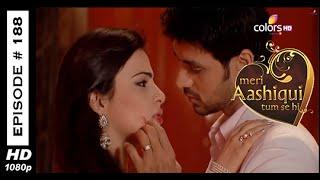 Meri Aashiqui Tum Se Hi - 4th March 2015 - मेरी आशिकी तुम से ही - Full Episode (HD)