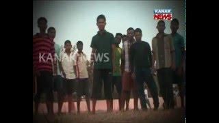Odisha Girl Changes Gender