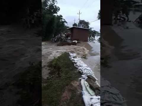 Xxx Mp4 Flood Manipur Lilong Haoreibi Awang 3gp Sex