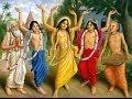 Kiba Jaya Jaya Gaurachandra Swarupa Damodar Dasa