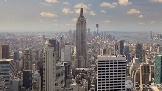 New York City - City Video Guide