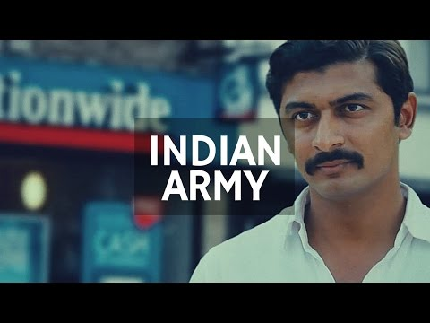 Indian Army - Honor Their Sacrifice - Short Film [MUST WATCH & SHARE]