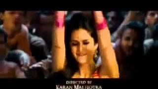Chikni Chameli - Original Video HD Full - Agneepath - Katrina Kaif - by Ali Jamali