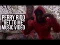 Download Lagu MP3 Perry Riqo -