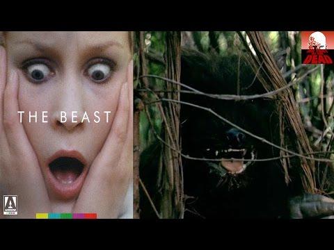 Xxx Mp4 The Beast Aka La Bête Review Unboxing Arrow Films USA 3gp Sex