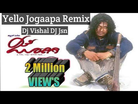 Xxx Mp4 YELLO JOGAPPA Remix Vfx By UttaM 3gp Sex
