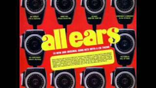 Ed Bernet - The Night I Talked To The Lord (On My CB Radio).wmv