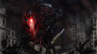 Kane's Wrath - Avatar's quotes