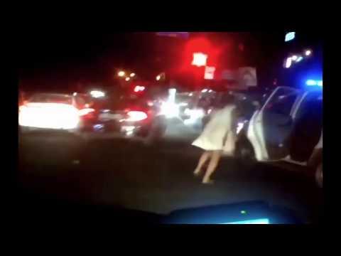 Xxx Mp4 Shameless N De Indian Girls On The Streets OF Delhi 3gp Sex