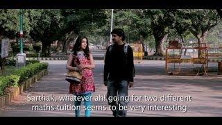 Che - ಛೇ (2013) | Kannada Short Film | Full HD | English Subs