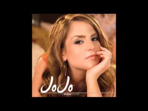 JoJo The High Road 2006 FULL ALBUM