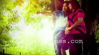mage kadulali sinhala video song from chathuri peris 001
