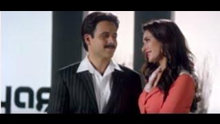 Tu Hi Na Jaane Full Video Song | AZHAR | Emraan Hashmi, Nargis, Prachi| Sonu Nigam
