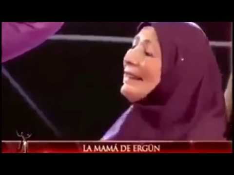 Xxx Mp4 Emotional Reunion Of Mother With Son After 10 Years REBEL EMPIRE 3gp Sex