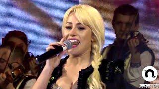 Download Natalia Gordienco si Fratii Advahov & Alex Calancea Band - Popuriu | POTCOAVA DE AUR 2015 |