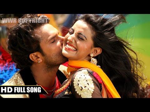 Xxx Mp4 Sakhi Salai Rinch Se Kholela BHOJPURI FULL SONG Khesari Lal Yadav Akshara Singh 3gp Sex