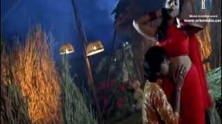 Choli Ke Hook Raja Ji   Rani