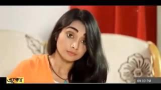 Bangla Eid Natok 2017   Full HD Bangla Natok   Eker Por Ek