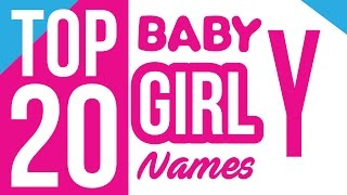 Baby Girl Names Start with Y, Baby Girl Names, Name for Girls, Girl Names, Unique Girl Names, Girls