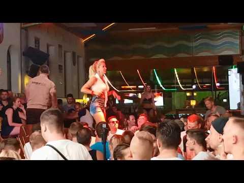 Xxx Mp4 Biggi Im Bierkönig 2017 Auf Mallorca 3gp Sex