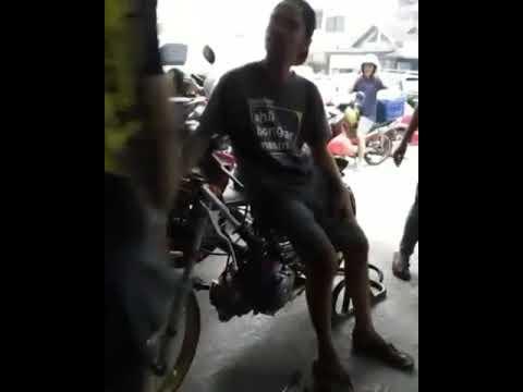 Xxx Mp4 Susu Janda Liar Feat Kalong 35 3gp Sex