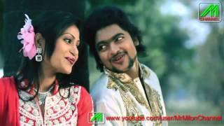 Du Jonom Singer Anik Sahan & Shawer 720p HD HD