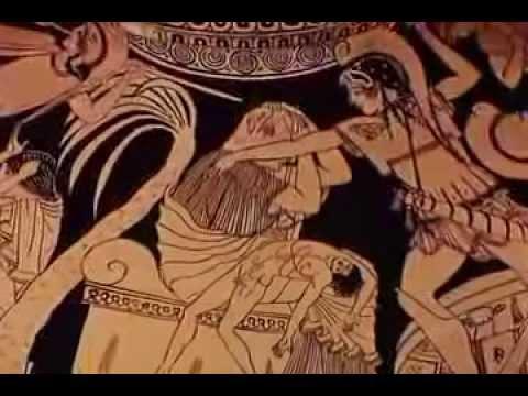 Xxx Mp4 Greek Mythology God And Goddesses Documentary 3gp Sex