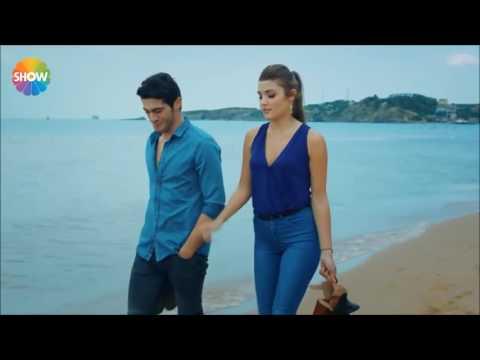 Xxx Mp4 Mareeze Ishq Hu Mai Karde Dawa By Arijit Singh HAYAT And MURAT Fantastic Video Song HD 3gp Sex