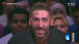 معكم منى الشاذلى | قصدك إنه رخم ؟ تعليق مصطفى خاطر وعبد الرحمن ابو زهرة على دور أكرم الشرقاوي