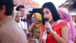 Pager Sukma - Anik Arnika Jaya Live Dadap Lama Juntinyuat Indramayu