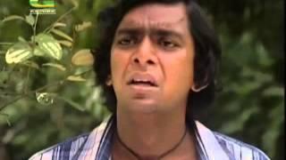 ☛☛ New Natok 2016 -বিয়া পাগল আবাল by New Bangla Comedy Natok 2016 ☚☚