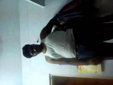 Vijayawada hot baby