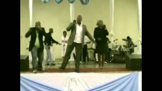 Paul K; Feat. Mpho Thosago, Conny Lamola & Simon Makgatholela - Sedi Laka