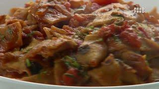 Sanjeev Kapoor Kitchen | Seyal Maani Recipe | Master Chef Sanjeev Kapoor