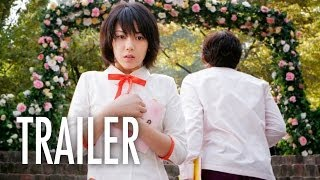 Dasepo Naughty Girls - OFFICIAL TRAILER - Kim Ok-bin Raunchy Teen Comedy